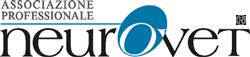 logo Neurovet