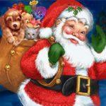 Regalare un cucciolo a Natale: si o no?